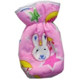 Baby World Cotton Bottle Cover small Size