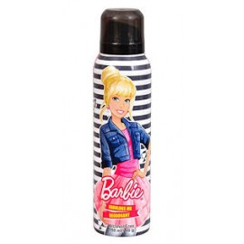 Barbie Fabulous Me Deodorant ( Alcohol Free ) (150 ml)