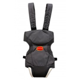 Quick Dry Baby Carrier (Gray)