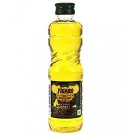 Figaro Olive Oil - 100 ml