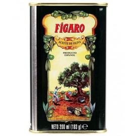 Figaro Olive Oil - 200 ml/183 gm