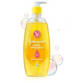 Johnson's baby Shampoo - 475 ml
