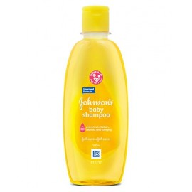Johnson's baby Shampoo - 100 ml