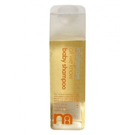 Mothercare - All We Know Baby Shampoo 300ml